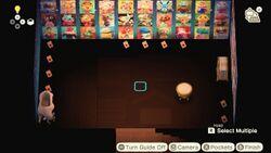 NH Sumo Ring Version 1.4.1.jpg