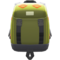Outdoor Backpack (Avocado) NH Icon.png