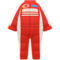 Racing Outfit (Red) NH Icon.png