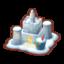 Snow Castle PC Icon.png
