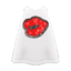 Sparkly Embroidered Tank (Red) NH Icon.png