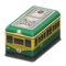 Throwback Container (Green) NH Icon.png