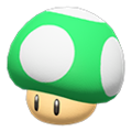 1-Up Mushroom NH Icon.png