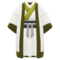Ancient Belted Robe (White) NH Icon.png