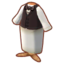 Brewster's Uniform PC Icon.png