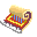 Carpet PG Inv Icon Upscaled.png