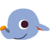 Dizzy NH Villager Icon.png