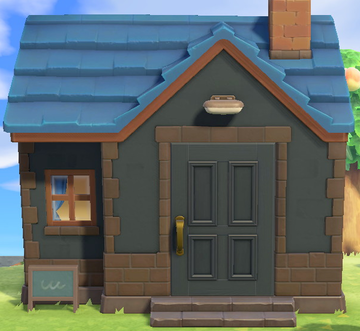 House of Bruce NH Exterior.png