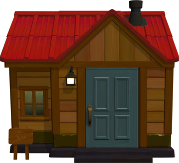 House of Moose NH Model.png