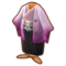 Lilac Haori and Hakama PC Icon.png