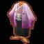 Lilac Haori and Hakama PC Icon.png