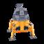 Lunar Lander WW Model.png