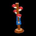 Mushroom Rack CF Model.png