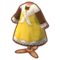 Pancake-Parlor Uniform PC Icon.png
