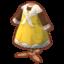 Pancake-Parlor Uniform PC Icon.png
