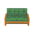 Ranch Couch e+.png
