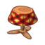 Red Plaid Skirt PC Icon.png