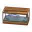 Salmon Tank PC Icon.png