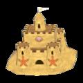 Sand Castle CF Model.png