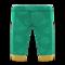 Silk Pants (Green) NH Icon.png