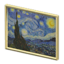 Twinkling Painting NH Icon.png