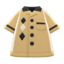 Bowling Shirt (Beige) NH Icon.png