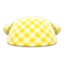 Do-Rag (Yellow) NH Icon.png