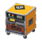 Effects Rack (Orange - Familiar Logo) NH Icon.png