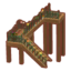 Flower-Deck Stairs PC Icon.png