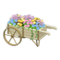 Garden Wagon (White) NH Icon.png