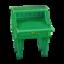 Green Desk WW Model.png