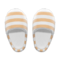 House Slippers (Beige) NH Icon.png