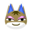 Kitty PC Villager Icon.png