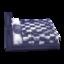 Modern Bed WW Model.png