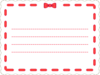 Ribbon Paper WW Texture.png