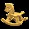 Rocking Horse (Natural) NH Icon.png