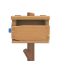 Rustic Mailbox NH Icon.png