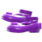 Shiny Bow Platform Shoes (Purple) NH Icon.png