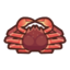 Snow Crab NH Icon.png