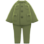 Suit with Stand-Up Collar (Avocado) NH Icon.png