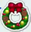Toy Day aF Icon.png