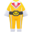 Zap Suit (Yellow) NH Icon.png
