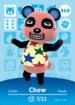 368 Chow amiibo card NA.png