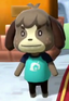 AF Digby Lv. 3 Outfit.png