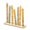 Bamboo Partition (Dried Bamboo) NH Icon.png