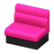 Box Sofa (Magenta) NH Icon.png