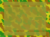 Camouflage Paper NL.png