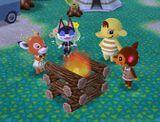 Campfire Cozy Time PC.jpg