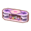 Crystal Shelves (Pink) PC Icon.png