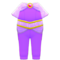 Desert-Princess Outfit (Purple) NH Icon.png